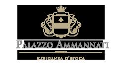 Palazzo Ammannati